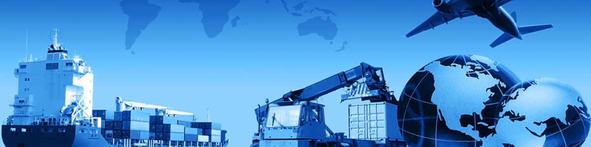 Third Country - Import Export Agent in India