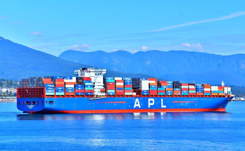 cargo-ships-container-ships-port-maritime-transportation-shipping